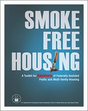 Smoke Free Residents