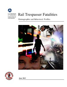 01_pdfsam_Rail Trespasser Fatalities Demograph and Behavioral Profiles 6-2013-page-001 (1)