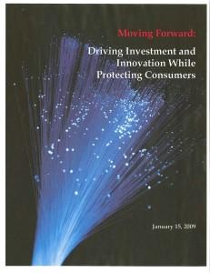 2008_FCC Report